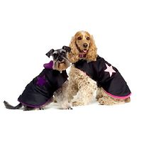 YAP WEAR Pooch Star Raincoat